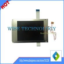 """Hohe Qualität Original Korg LCD Display für Korg PA800 PA2x Pro LCD panel 5,7 """"16 pin PA2XPRO Test eine durch ein Freies verschiffen"""