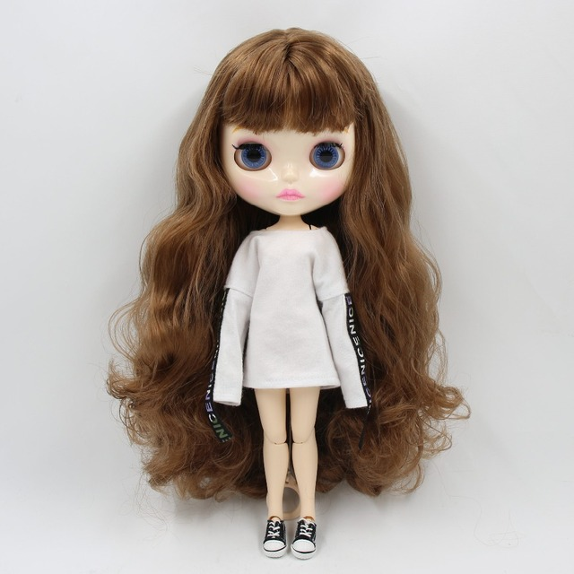 ICY factory blyth doll BJD neo special offer special price on sale  1