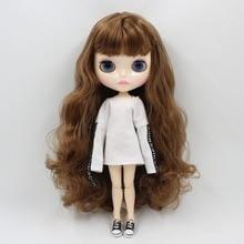 Fabrik Neo Blythe Puppe 27 neue Optionen Gratis Geschenk 30 cm