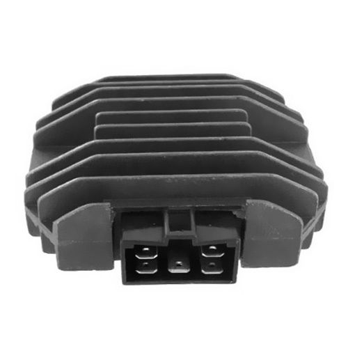 US $12 95  VOLTAGE REGULATOR RECTIFIER For Yamaha YZF R1 1999 2001 / YZF R6  1997 2002 2000-in Motorbike Ingition from Automobiles & Motorcycles on