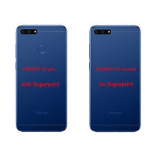 Tokyo Ghoul Phone Cases For Huawei Honor 7A PRO 7C Y5 Y6 Y7 Y9 2017 2018