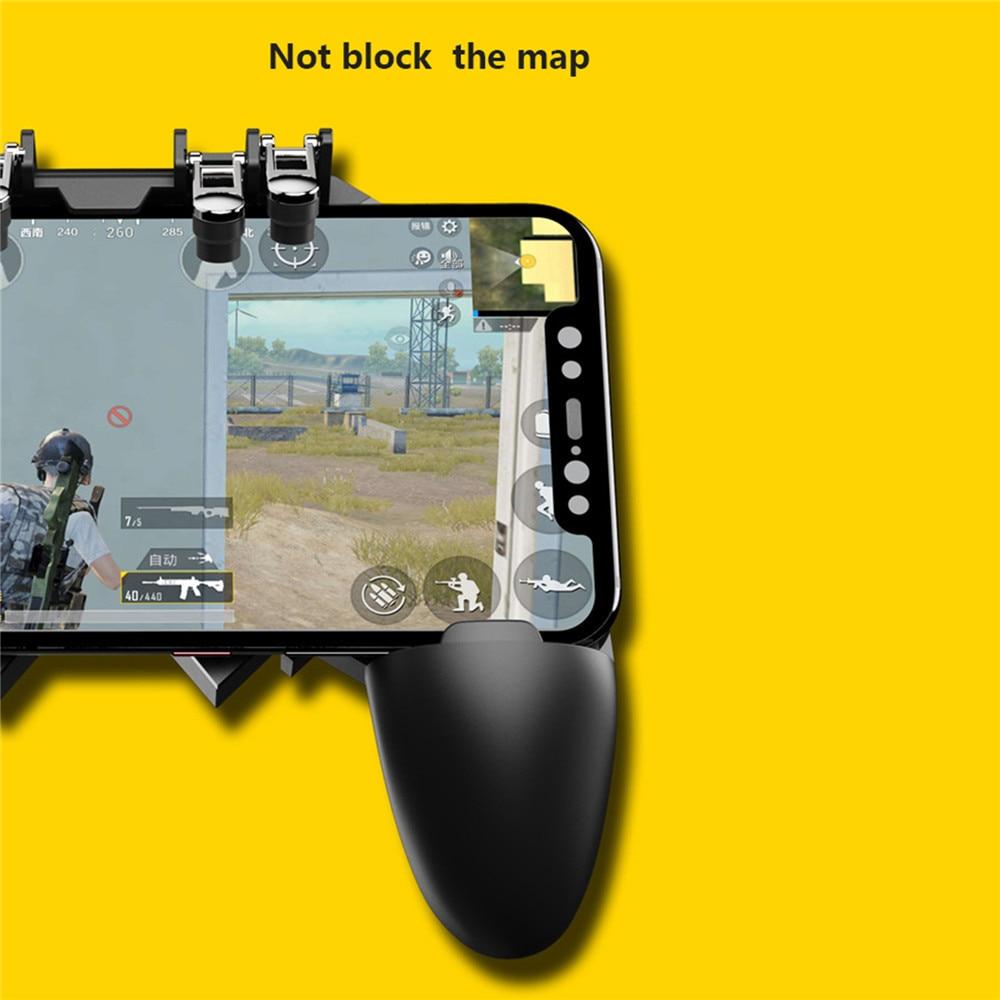 Cheap Gamepads