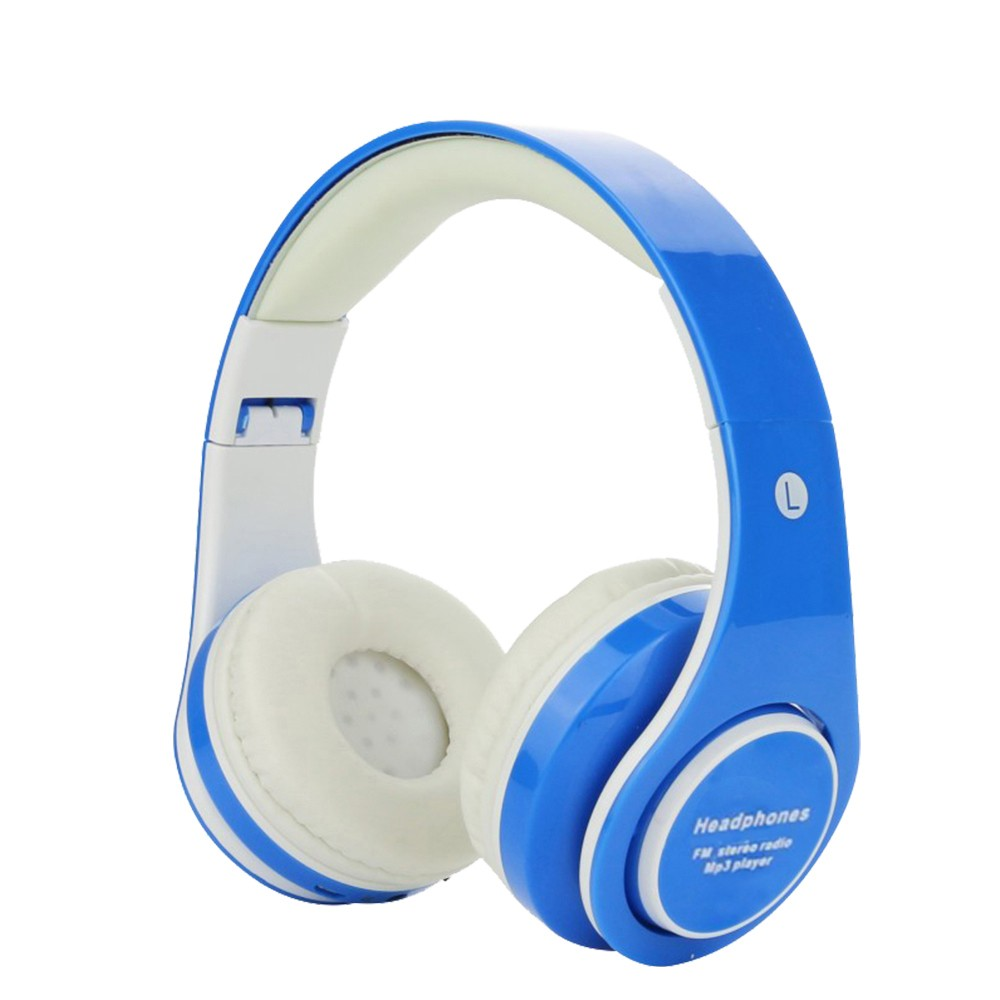 BOAS-new-wireless-bluetooth-stereo-headsets-foldable-stereo-headphone-with-mic-support-FM-radio-TF-card.jpg