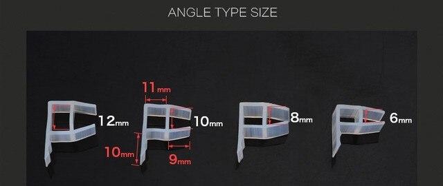 5 mt los ecke typ form silikon gummi dusche t r fenster. Black Bedroom Furniture Sets. Home Design Ideas