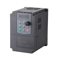 DMC600G general frequency converter input 380V 3 Phase output VFD frequency Inverter VFD variable frequency drive
