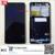 Melhor qualidade original novo touch screen + display lcd com peças de reposição do quadro para xiaomi 4c mi4c teste ok, + rastreamento em estoque!