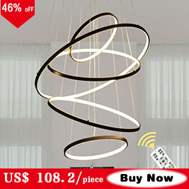 HTB1rtEJeouF3KVjSZK9q6zVtXXa5 ceiling chandelier modern luxury light for living room dining room kitchen bedroom lamp art deco lighting fixtures chandelier