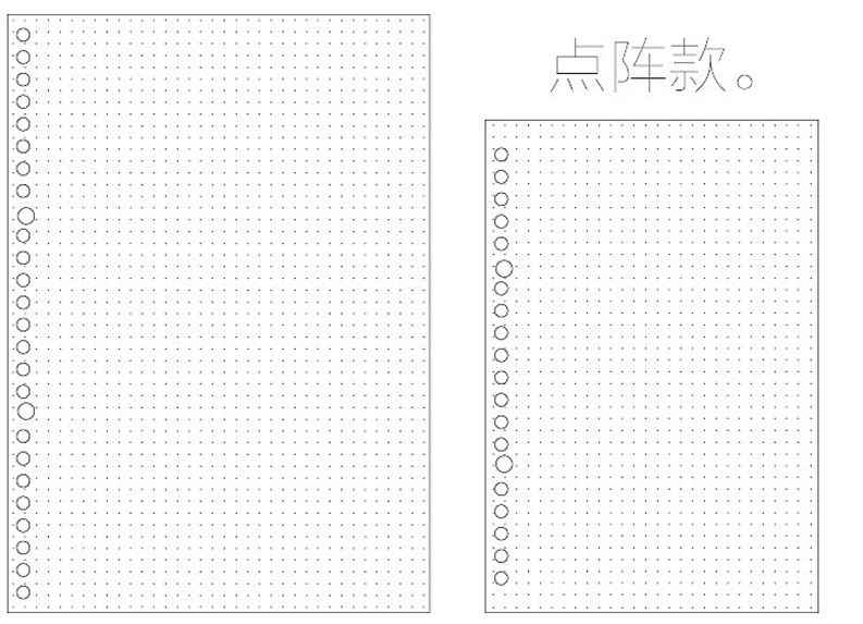 It is an image of Free Printable Dot Grid Paper intended for grey