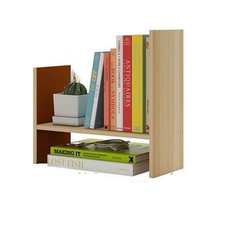 Para Livro Bureau Meuble De Maison Librero Dekorasyon Mobili Per La Casa Madera Cabinet Decoration Furniture Book Shelf Case