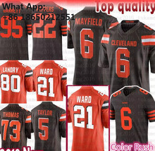 8143d14b2 Buy bakers mayfield jersey and get free shipping on AliExpress.com