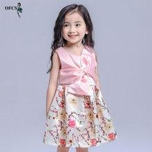 61eab47ec069 Promoción de Adolescente Vestido De Moda de alta calidad - Compra ...