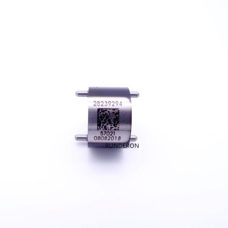 621C-3