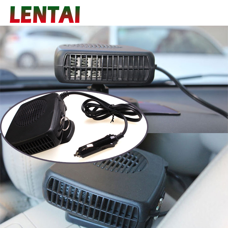 Us 15 19 20 Off Lentai 1set Car Heaters Windshield Defroster Fan For Fiat 500 Opel Insignia Suzuki Swift Sx4 Hyundai Ix35 Creta Ix25 Nissan Juke In