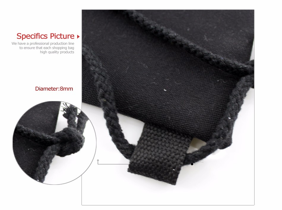 COTTON BAGS-BLANK_black-specifics