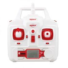 Contrôleur Pour Quadcopter Pour Syma X8C/X8W/X8G Quadcopter Kits Rc Drone Accessoires Pièces De Rechange Hélicoptère Pièces Émetteur