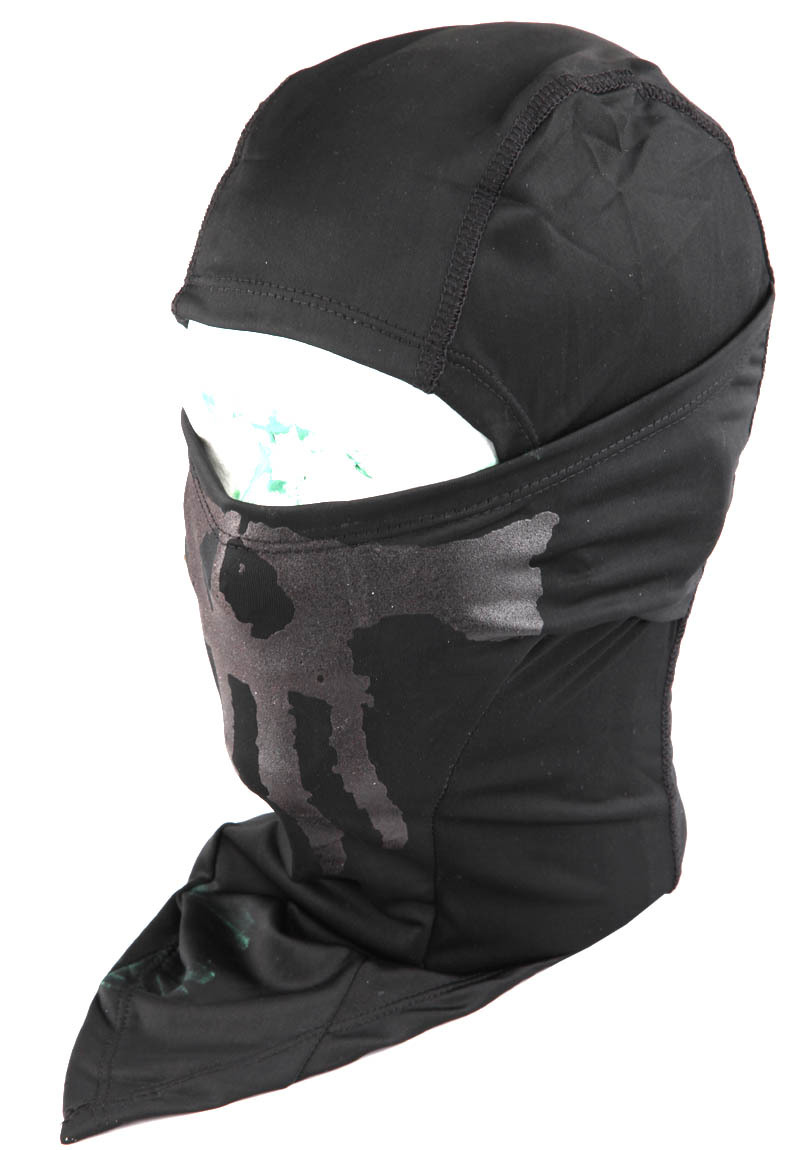 Compare Prices on Ghost Recon Face Mask- Online Shopping/Buy Low ...