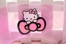 Hello Kitty Eyeshadow