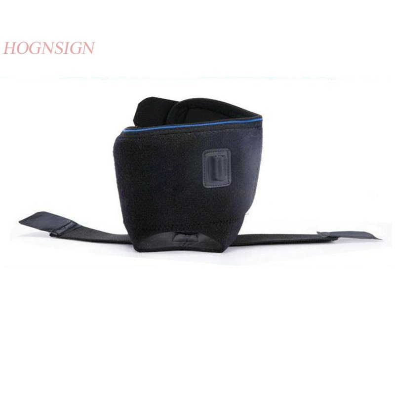 Moxibustion Ankle Warm Warming Heating Electric Heat Pack Men And Women Sports Sprain Joint Medical Prote Electronic Moxa