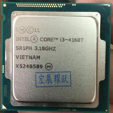 Original Intel Core i7 950 processor i7-950 CPU 8M Cache 3.06GHz 4-cores LGA1366