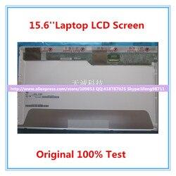 Laptop lcd ekran z matrycą 15.6 cal dla lenovo y500 y580 e530 k580 LP156WF2 LP156WF1 B156HW02 LTN156HT01 1920*1080 40PIN