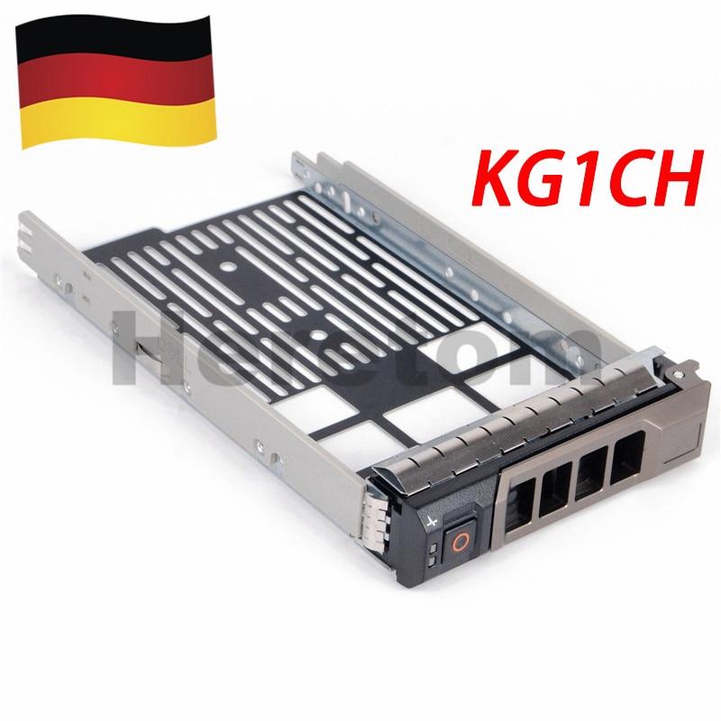 KG1CH DE Shipping 3.5