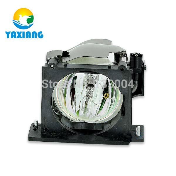 BL-FU200B / SP.81G01.001 Compatible projector lamp bulb with housing for H30A H31 etc compatible projector lamp bl fs300b for ep910 h81 hd80 803 81 h56 h50 h55