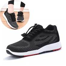 Casual Shoes Women Sports Shoes 2019 Spring Fashion Fly Female Sport Shoes Student Sneakers women s sneakers ugly sneakers dino albat rc06 888 spring runing shoes sport shoes for female ship from russia