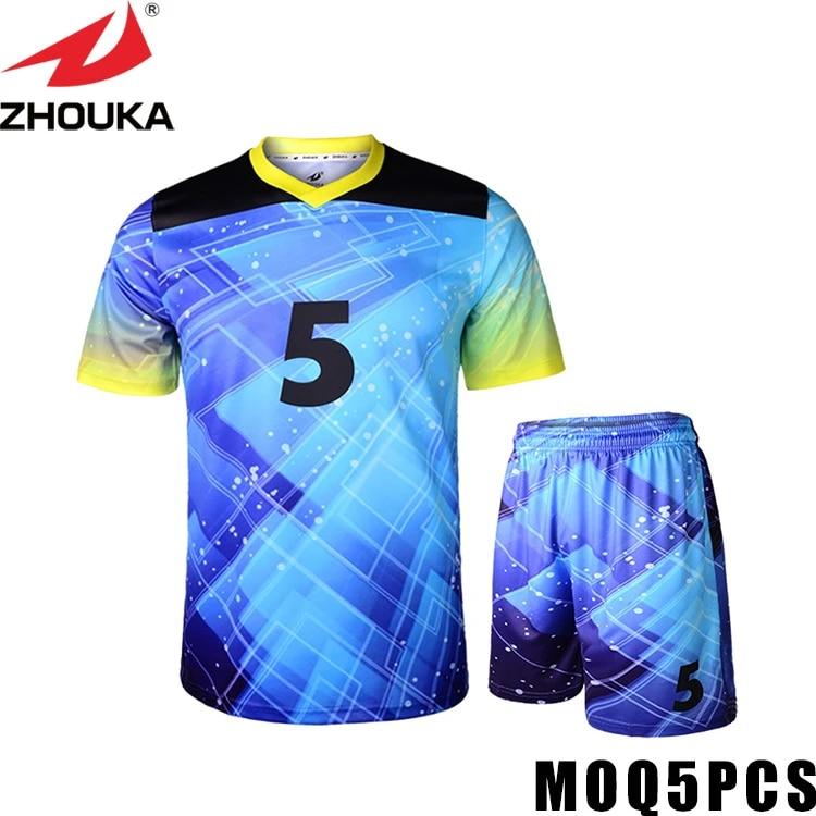 uga football jersey aliexpress