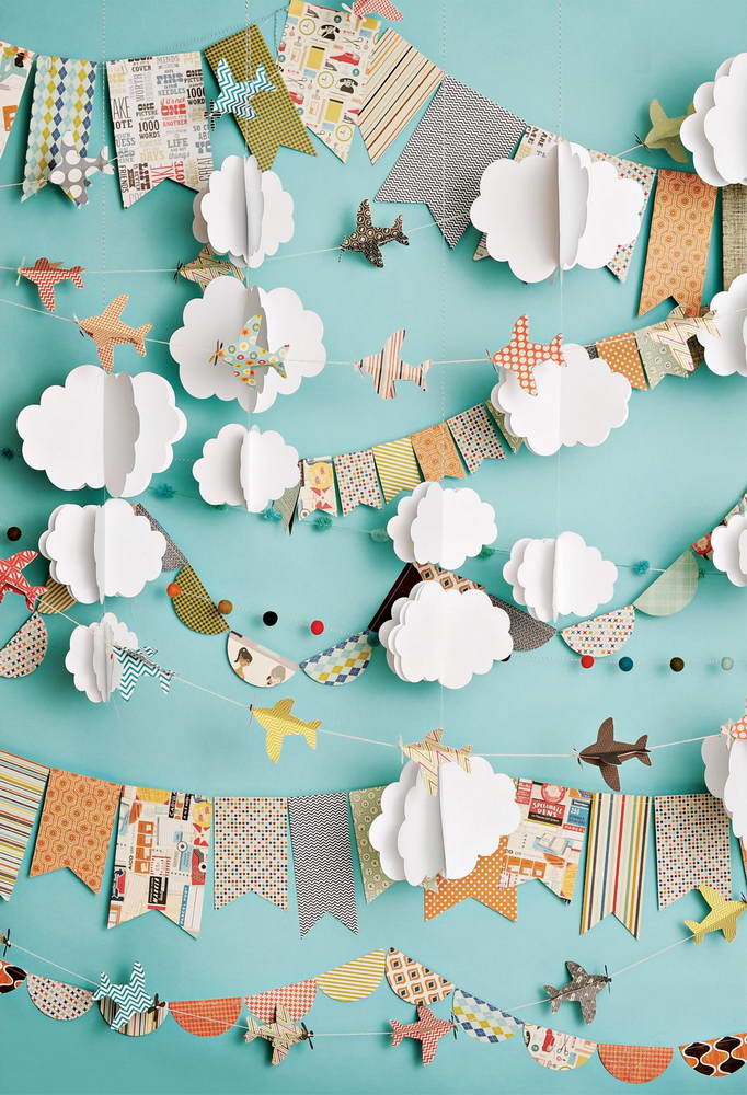 Children photo background paper crafts photography backdrops for photo studio props camera fotografica retro background christmas photo props photography screen backdrops for children vinyl 7x5ft or 5x3ft christmas033