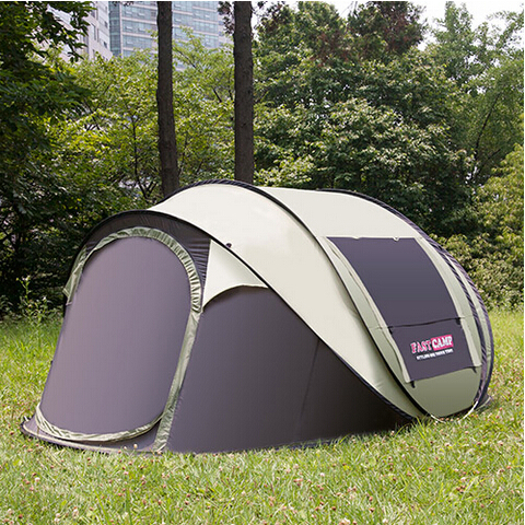 Pop Up Bivvy Tent Amp Pop Up Fishing Shelters Wholesale