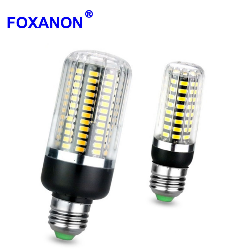 dimmable no flicker led bulb e27 e14 5w 10w 15w 220v led corn lamp smart three level dimmer leds. Black Bedroom Furniture Sets. Home Design Ideas