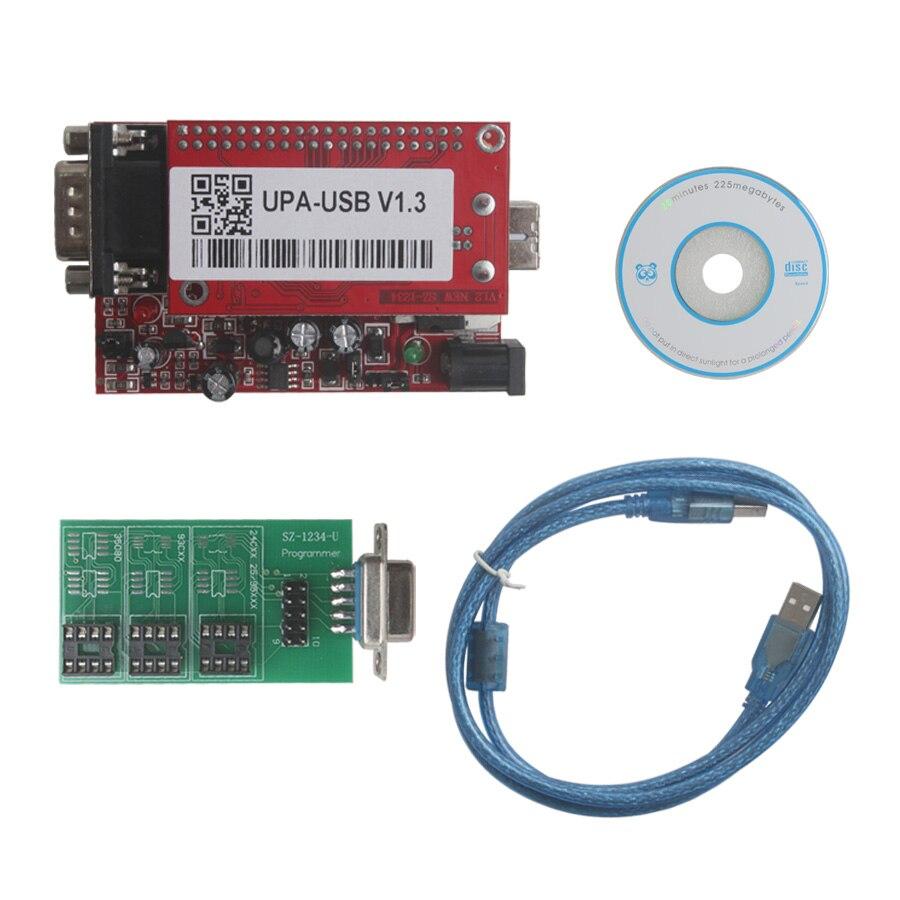 Usb-ключ Для Chiptuningpro 7 Купить