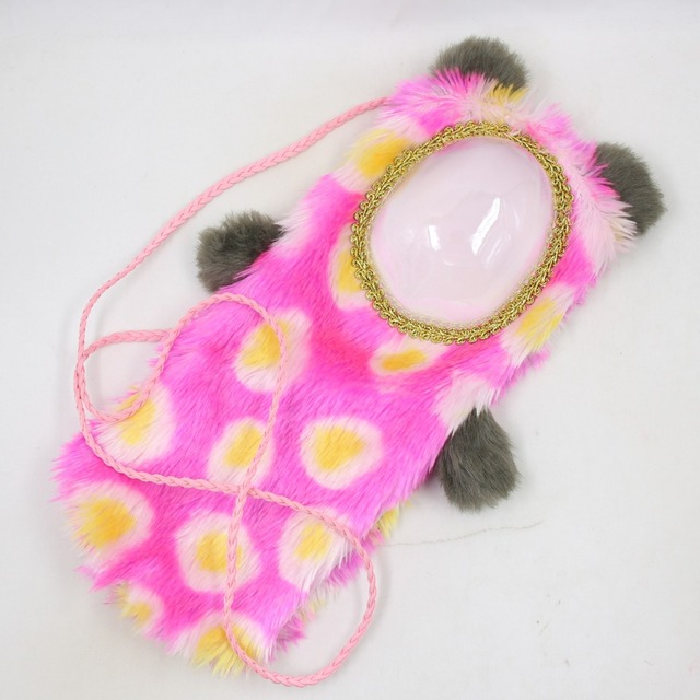 Neo Blythe Doll Sleep Bag