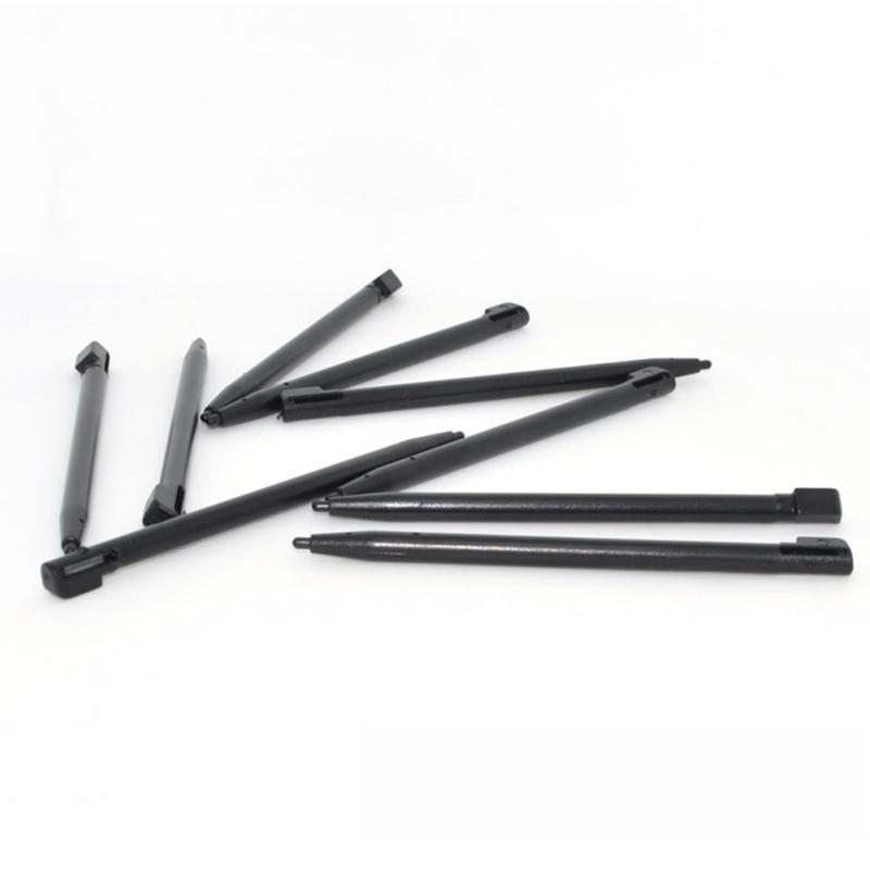 5pcs Game Console Stylus MP5 Touch Pen Resistance Screen Navigator Stylus Touch Pen For Tablet