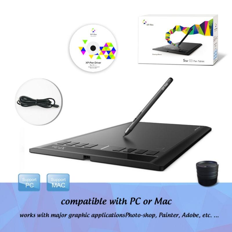 графический планшет для рисования стирающее перо купить на алиэкспресс