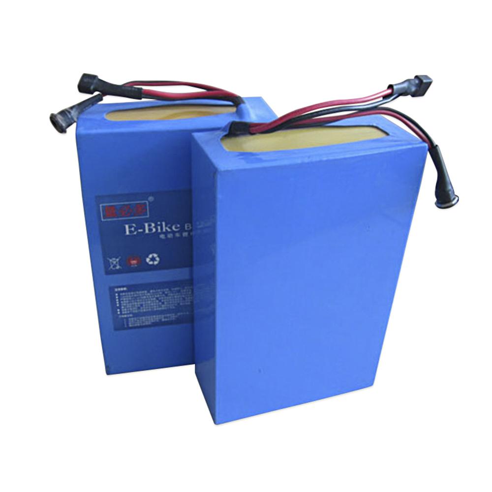 PVC heat shrink tubing 1