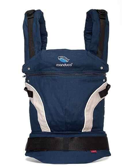 Manduca ergonómico bebé compañías mochilas para 5-36 meses portátil de la honda del bebé de algodón bebé recién nacido bebé llevar cinturón mamá
