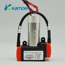 Digunakan Vakum KVP8 Mikro