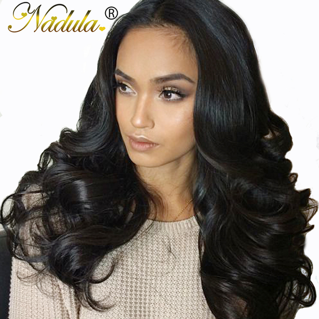 Brazilian Virgin Hair Body Wave 3 Bundles lot Brazilian Body Wave 100% Unprocessed Brazilian Hair Weave Bundles Cheap Human Hair
