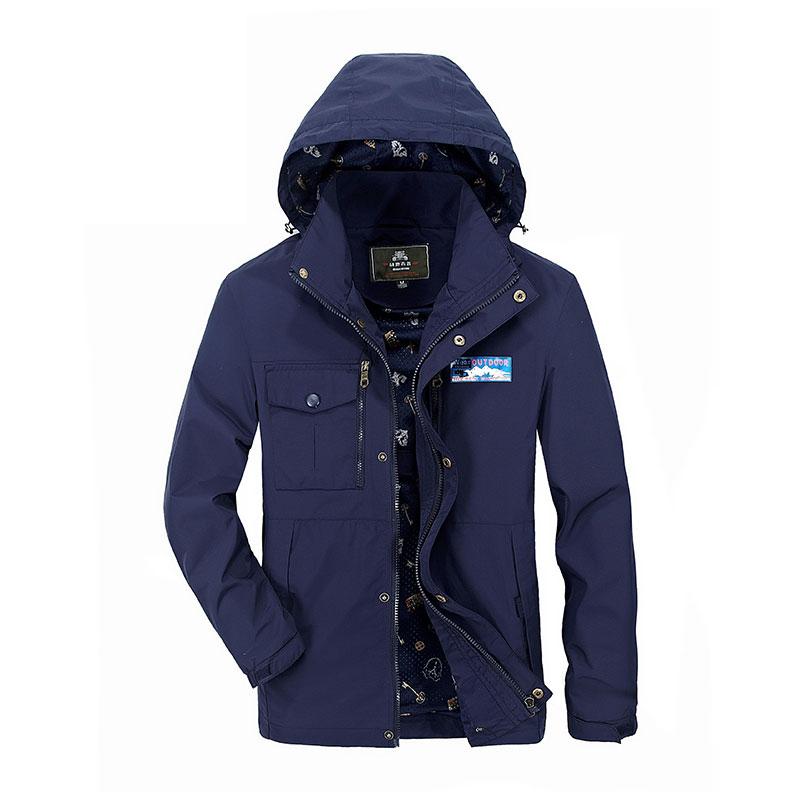 Compare Prices on Straight Jacket Coat- Online Shopping/Buy Low ...