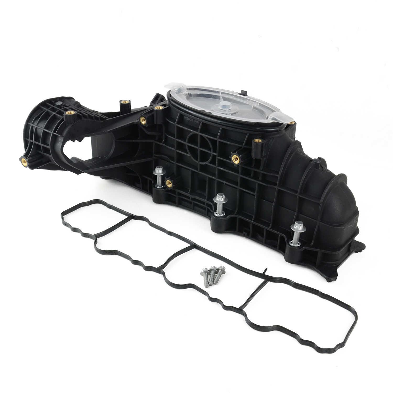 OE# 651-090-00-37 New Intake Manifold for MercedesBenz Sprinter 2500 3500 Models