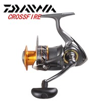 https://ae01.alicdn.com/kf/HTB1rtSTajnuK1RkSmFPq6AuzFXaZ/DAIWA-CROSSFIRE-2500-3000-ขนาด-3BB-5-3-1-8-kg-Spinning-Fishing-Reel-อล-ม.jpg