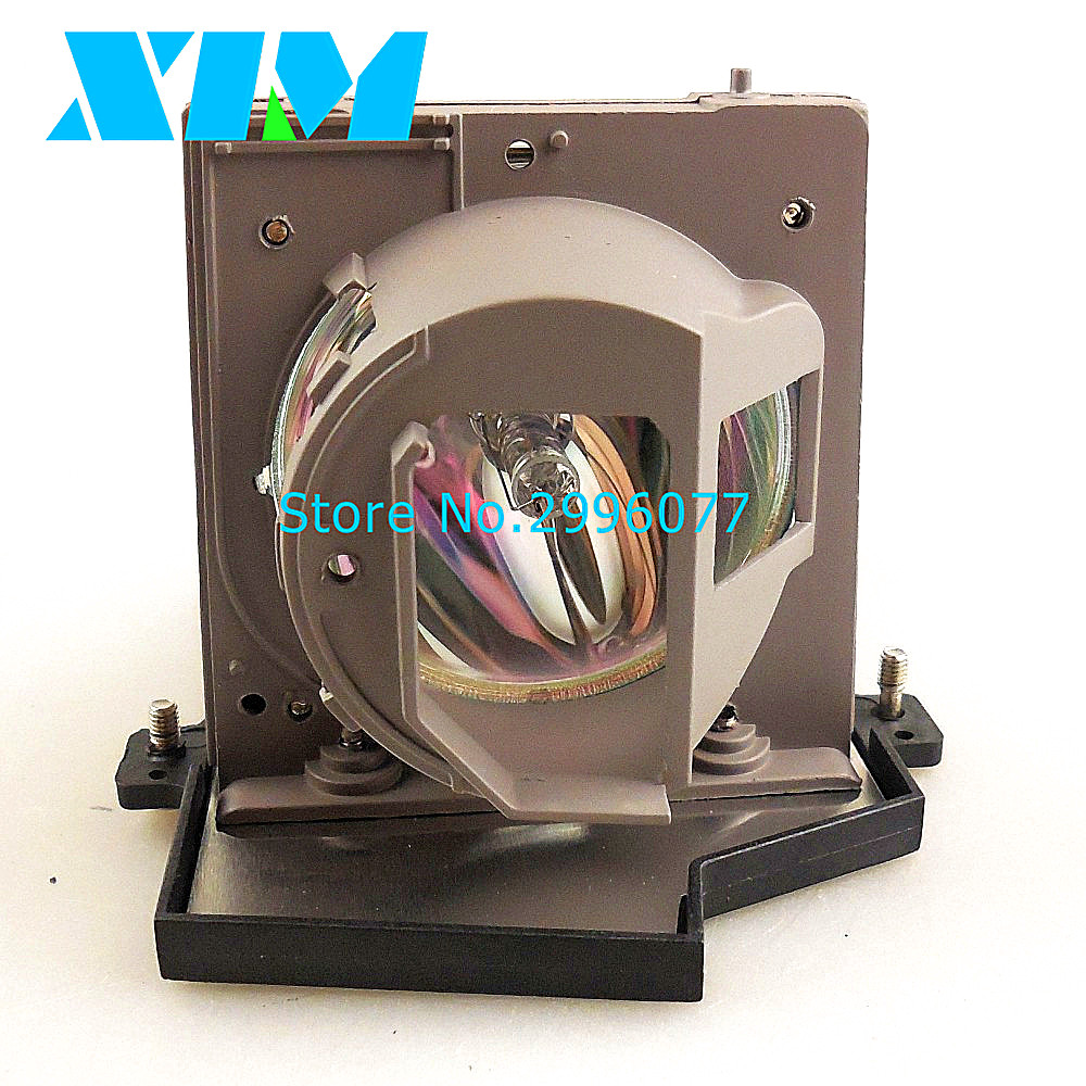 High Quality Compatible BL FU200C BLFU200C SP 86J01GC01 for Optoma DS302 DS303 DX602 EP706 Projector Lamp