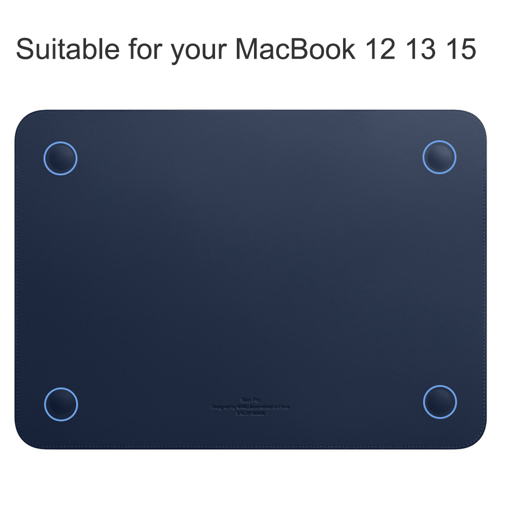 macbook-pro-13-case