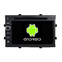 ROM 16G Quad Core 1024*600 Android 5.1.1 Fit Chevrolet Cobalt SPIN  ONIX Car DVD Player GPS TV 3G Radio navigation