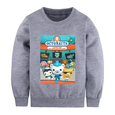 Winter-Fall-The-Octonauts-Thicking-Sweater-for-Boys-and-Girls-Long-Sleeve-Sports-T-Shirts-Children (4)