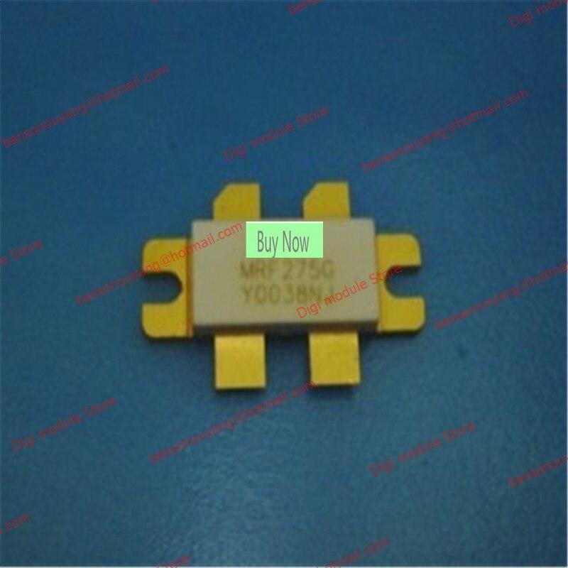 MRF275G Free ShippingMRF275G Free Shipping