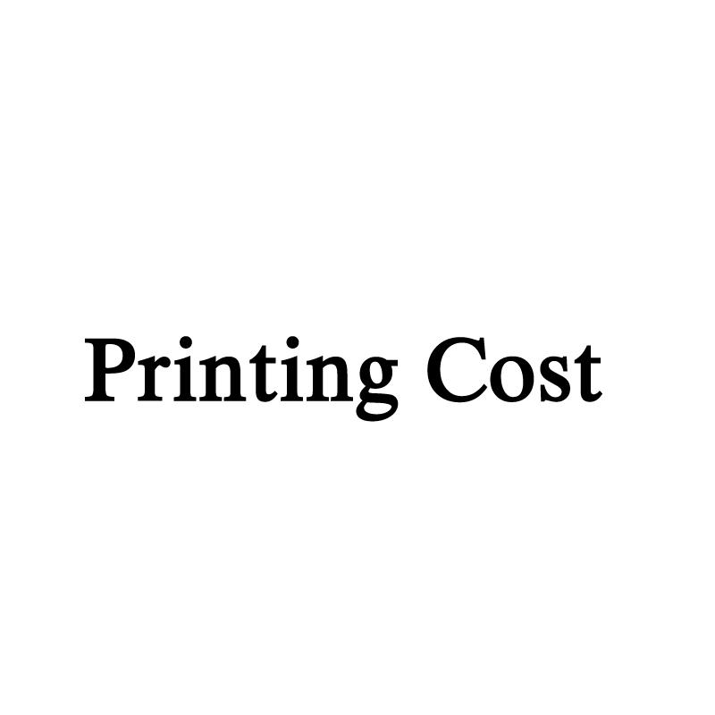 Custom Printing Cost Of Reusable Logo Shopping Bag Non Woven Bag Canvas Cotton Eco Bag Printed Sac Cabas Bolsas Reutilizables