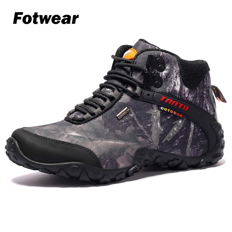 fotwear-men's-winter-boots-casual-outdoor-ankle-shoes-warm-in-the-iciest-and-snowiest-of-days-with-comfort-and-reliable-traction