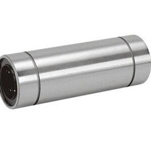 LM20LUU 20mm Long Linear Motio